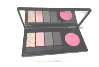 Paleta Bomshell Seduction-Victorias Secret