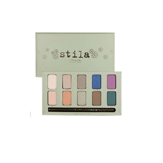 Paleta In The Garden-Stila - comprar online