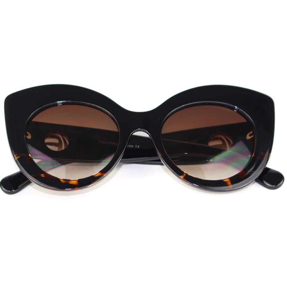 357306721 Óculos de Sol Monisatti Lisboa Tartaruga