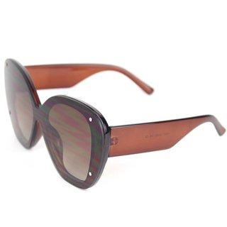 f68d2f203 Monisatti | Óculos de Sol, Armação de Grau, Maquiagens, Acessórios