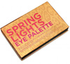 Paleta Springs Lights-Victorias Secret - comprar online