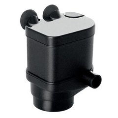 Bomba Submersa Sarlo Better Mini A - 60 a 170 l/h