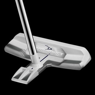 Putter Dynacraft Hindsight