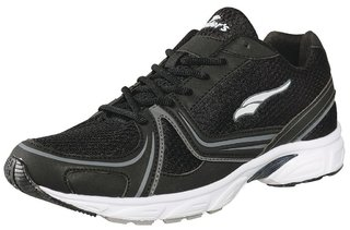 ZAPATILLA FINDERS 1367 BLACK (39-45) en internet