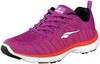 ZAPATILLA FINDERS 1368 PURPURA (35-40) en internet