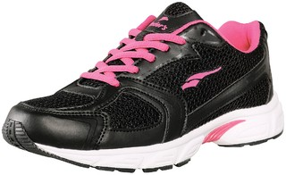 ZAPATILLA FINDERS: 1369 NEGRO (35-40) en internet
