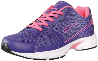 ZAPATILLA FINDERS: 1369 ROSA (35-40) en internet