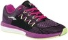 ZAPATILLA FINDERS 1371 FUCSIA (35-40) - Zapatillas Jaguar Finders Prowess HeyDay por Mayor - DarPie