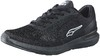 ZAPATILLA FINDERS 1373 GRIS (39-45) en internet