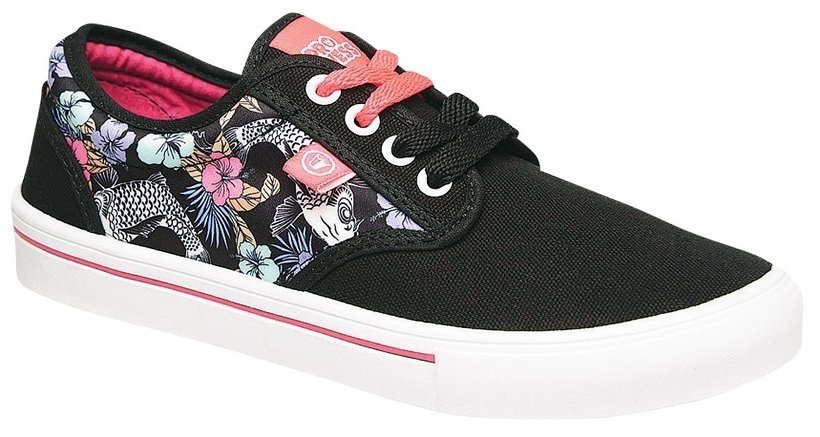ZAPATILLA PROWESS 1382 KOI (35-40) - comprar online