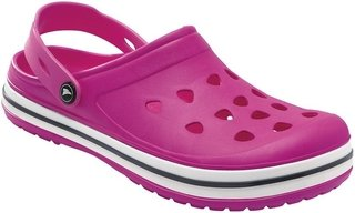 ZUECOS CROCS FINDERS 1406 PURPURA (35-40) en internet