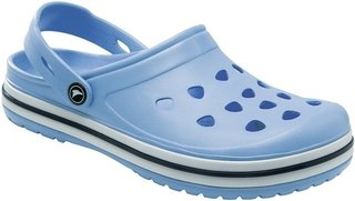 ZUECOS CROCS FINDERS 1406 PURPURA (35-40) - Zapatillas Jaguar Finders Prowess HeyDay por Mayor - DarPie