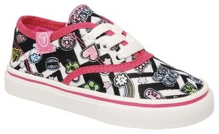 ZAPATILLAS PROWESS 234 BEBE COMIC (17-22) en internet