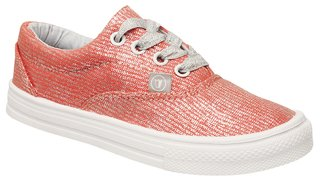 ZAPATILLA PROWESS 1206 INFANTIL CORAL (23-34)