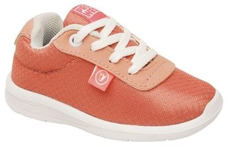 ZAPATILLA DEPORTIVA PROWESS 9010 CORAL (27-34) - comprar online