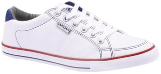 ZAPATILLA JAGUAR 8403 URBAN BLANCO (37-44)