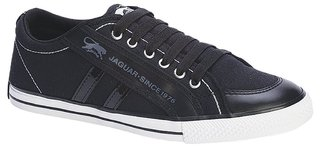 ZAPATILLA JAGUAR 8404 GRIS (37-44) - Zapatillas Jaguar Finders Prowess HeyDay por Mayor - DarPie