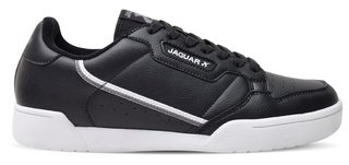 ZAPATILLA DEPORTIVA JAGUAR 9051 BLACK (39-45) - Zapatillas Jaguar Finders Gaelle Prowess HeyDay por Mayor en Once - DarPie
