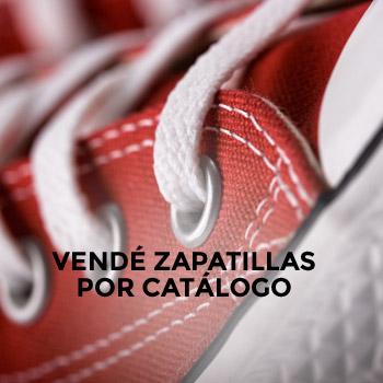 721f8a86 Zapatillas Jaguar Finders Gaelle Prowess HeyDay por Mayor en Once ...