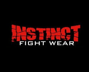 Short Muay thai Instinct Estrella en internet