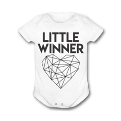 Estampa Little Winner - comprar online