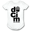 BODY DOCIM DO DINDO - comprar online