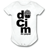 BODY DOCIM DO PAPAI - comprar online