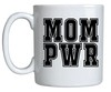 CANECA MOM POWER