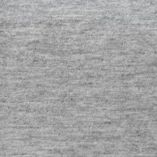 Camiseta Cinza Personalize