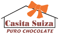 La Casita Suiza-Puro Chocolate