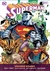 SUPERMAN VOL. 5: UNIVERSO BIZARRO