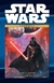 STAR WARS LEGENDS COLECCION VOL. 12 - DARTH VADER Y LA PRISION FANTASMA