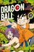 DRAGON BALL COLOR: SAGA ORIGEN 05 (PREVENTA: DISPONIBLE A PARTIR DEL 27-11)