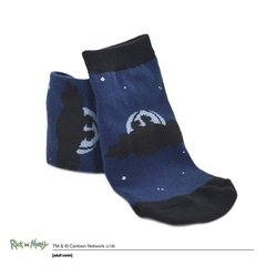 SOCKS SPACESHIP