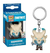 FUNKO POP KEYCHAIN FORTNITE 3 RAGNAROK