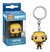 FUNKO POP KEYCHAIN FORTNITE 3 RAPTOR