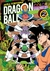 DRAGON BALL COLOR: SAGA FREEZER 02 (LA NACION)