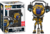 FUNKO POP! DESTINY: / SWEEPER BOT (SUMMER CONVENTION EXCLUSIVE) 342