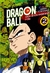 DRAGON BALL COLOR: SAGA CELL 02 (LA NACION)