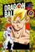 DRAGON BALL COLOR: SAGA FREEZER 05 (LA NACION)