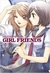 GIRL FRIENDS 02/05
