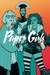 PAPER GIRLS (TOMO) 04/06