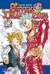 SEVEN DEADLY SINS 12 (PREVENTA: DISPONIBLE A PARTIR DEL 07-08-20)