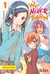 WE NEVER LEARN (PREVENTA: DISPONIBLE A PARTIR DEL 02-10)