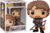 FUNKO POP! TELEVISION: / GAME OF THRONES - THEON W/FLAMING ARROWS (81)