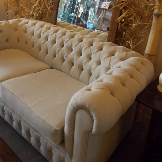 Sillon Chester