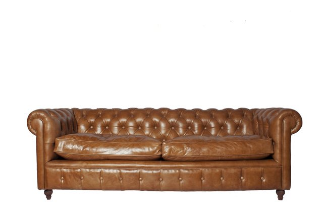 Sillon Chester en internet