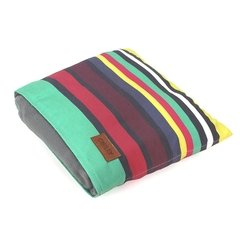 Manta Almohadón RAINBOW - Chilly - comprar online