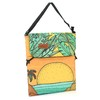 POCKET HAWAIIAN - comprar online