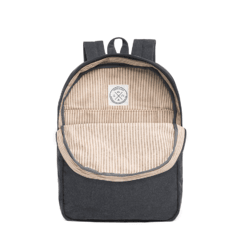 MOCHILA OREGON CANVAS - TINCHO&LOLA - Chilly